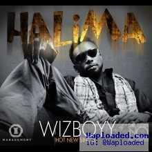 Wizboyy - Halima